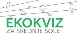 ekokviz-ss_1