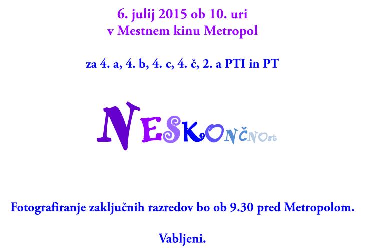 podelitev-2015-4let-a