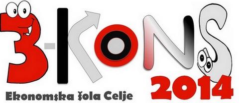 3kons2014-logo3-v