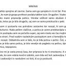 amadeja3