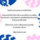 mija4