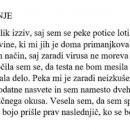 natasa9