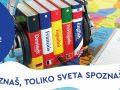 Poletne šole tujih jezikov na Filozofski fakulteti UL