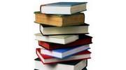 books-mala
